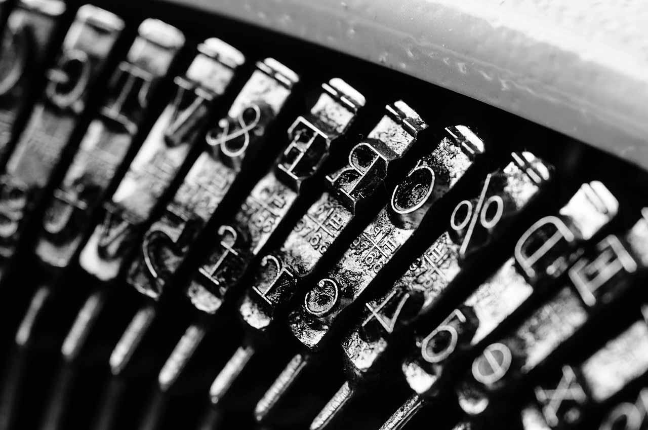 copywriter parma