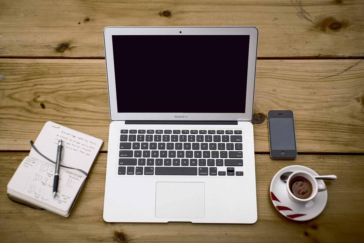 web writer genova