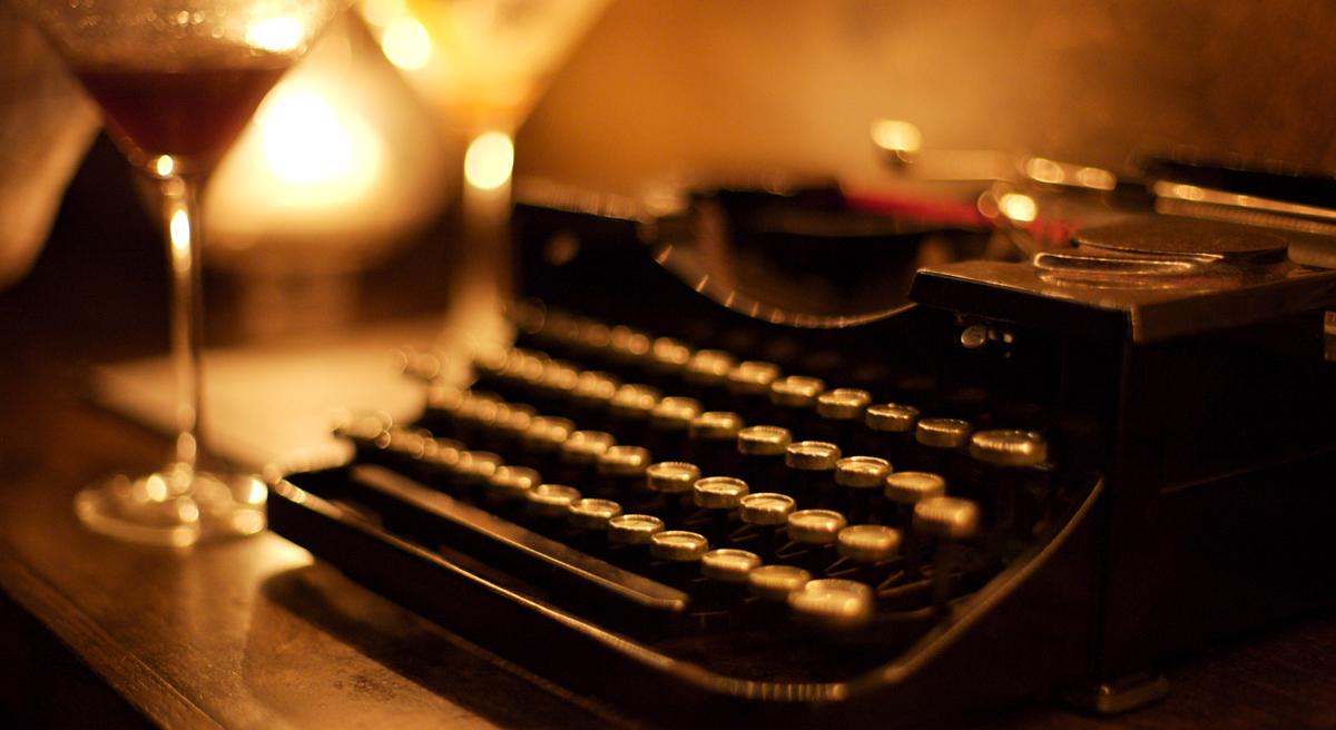 web writer lecce
