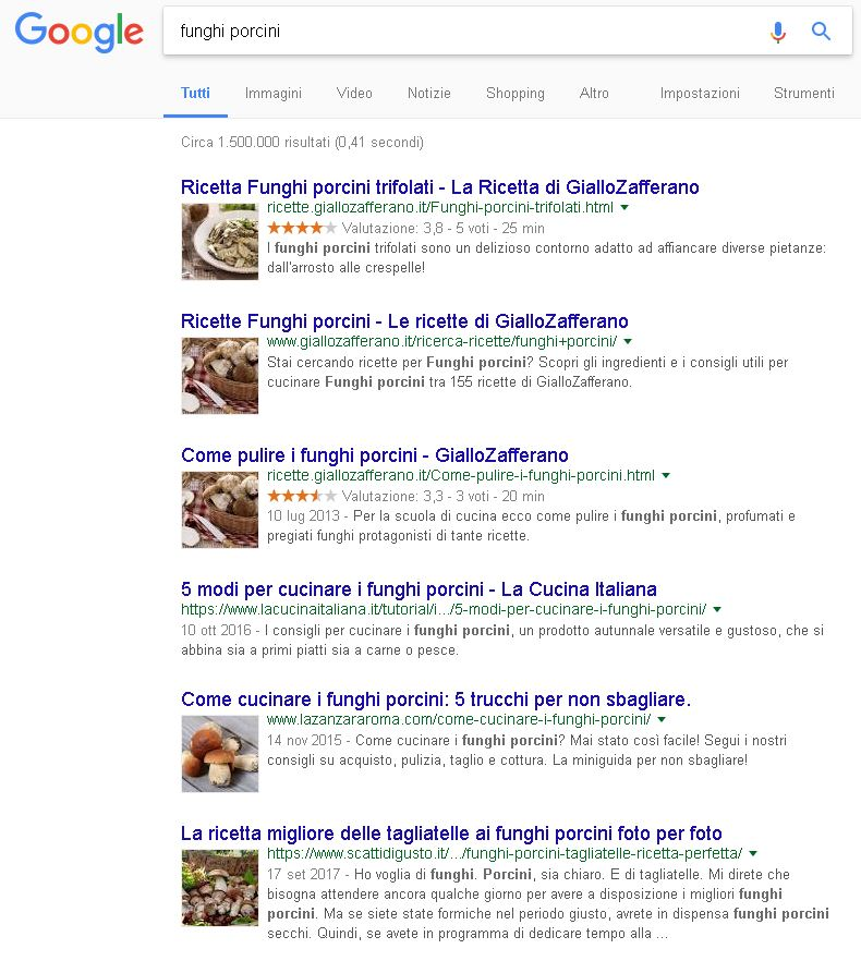 copywriter Forlì Cesena testiperfetti