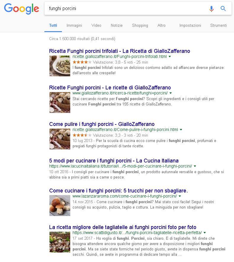 copywriter catania testiperfetti