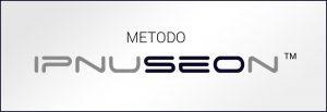 metodo-ipnuseon